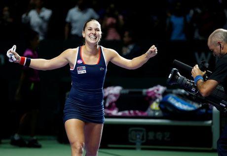 Cibulkova va cau chuyen co tich WTA Finals 2016 - Anh 7