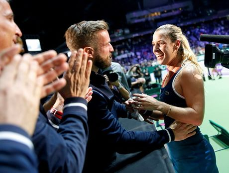Cibulkova va cau chuyen co tich WTA Finals 2016 - Anh 8