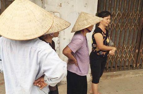 Cai ket dau long cua nguoi vo vang chong - Anh 3