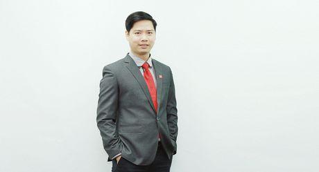 Ong Nguyen Khac Hai: De xuat goi tin dung danh rieng cho nong nghiep nhu goi tin dung BDS - Anh 1