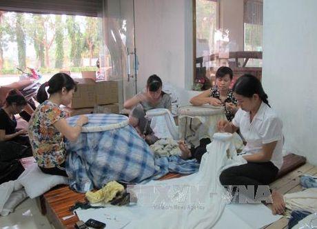 Hai hoc sinh bi duoi nuoc o Quang Nam - Anh 1