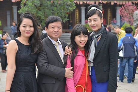 Vi sao NS Chieu Xuan, sieu mau Ha Anh keu cuu trong ngoi nha chung? - Anh 5