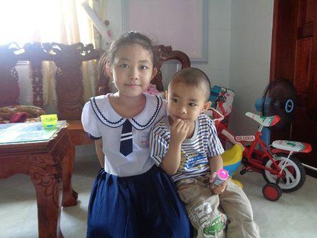 "Me Mien Tay tri dut ho, so mui cho con ""khong khang sinh"" - Anh 2"