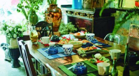 6 quan com nha 'cuc chat' giua Sai Gon - Anh 1