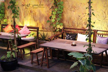 6 quan com nha 'cuc chat' giua Sai Gon - Anh 2