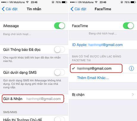 iPhone 6s lock gia re ngap ke Viet: Mua hay khong? - Anh 4