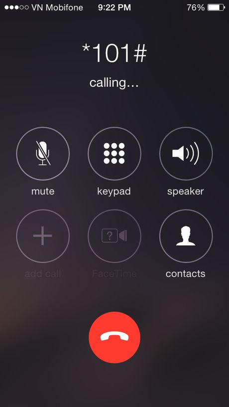 iPhone 6s lock gia re ngap ke Viet: Mua hay khong? - Anh 5