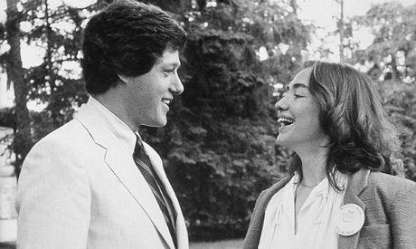 Quyet dinh doan tu voi ban trai thay doi cuoc doi Hillary Clinton - Anh 3