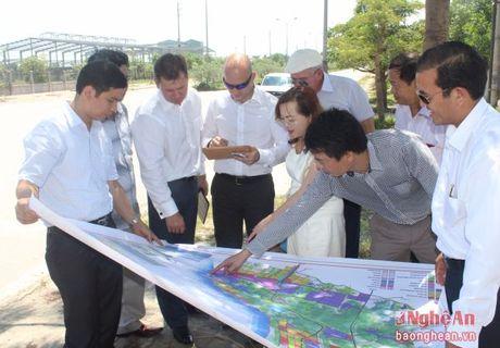 Chu nhiem UBKT Trung uong: Doan ket, thong nhat hanh dong de thuc hien Nghi quyet Dai hoi XII - Anh 5