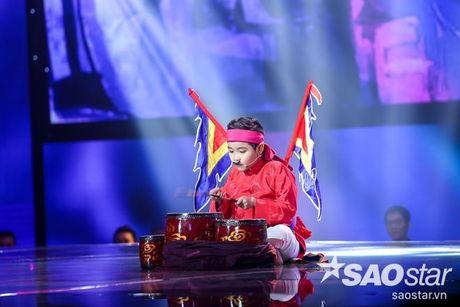 Chien thuat dung dan, Dong Nhi - Ong Cao Thang giup hoc tro dang quang thuyet phuc - Anh 2