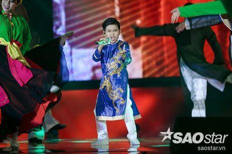 Chien thuat dung dan, Dong Nhi - Ong Cao Thang giup hoc tro dang quang thuyet phuc - Anh 3