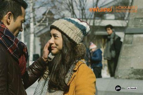 Phim Thai '24h yeu' vuot qua ranh gioi ngon tinh sen sua - Anh 2
