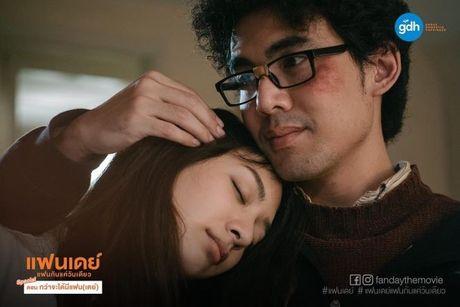 Phim Thai '24h yeu' vuot qua ranh gioi ngon tinh sen sua - Anh 3