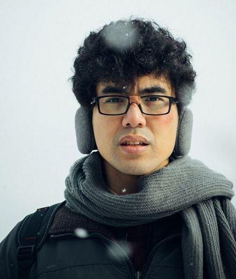 Phim Thai '24h yeu' vuot qua ranh gioi ngon tinh sen sua - Anh 4