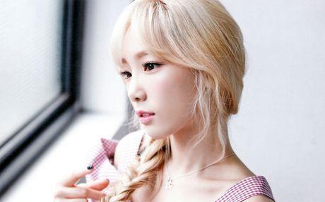 Cac nghe si nha SM dan dau danh sach de cu MAMA 2016 - Anh 2