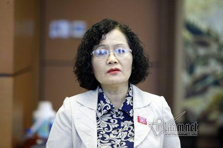 'Phong Thu tuong chua chac bang phong Giam doc CA mot so tinh' - Anh 2