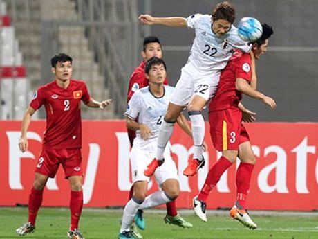 World Cup U20: Noi trinh lang cua cac sieu sao tuong lai - Anh 3