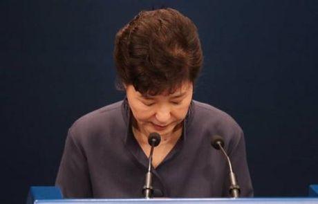 Tam giam khong can lenh 'ba dong' cua Tong thong Han - Anh 1