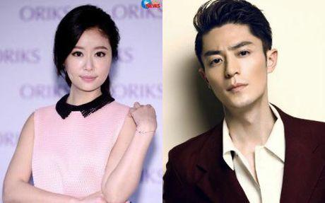 Lam Tam Nhu, Hoac Kien Hoa phan phao nhau truoc scandal - Anh 2
