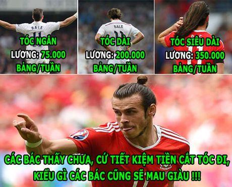 HAU TRUONG (1.11): Bale tiet lo bi quyet lam giau, Guardiola 'ngan' Barca - Anh 1