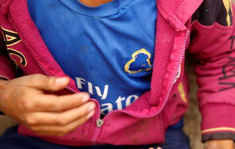 Diem tin hau truong 1/11: Doc tai nhu Mourinho; Sieu mau goc Thai tung anh 'nong' co vu thay tro Pep Guardiola - Anh 3