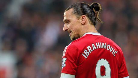 5 dieu Jose Mourinho can lam de dua Man United tro lai - Anh 1