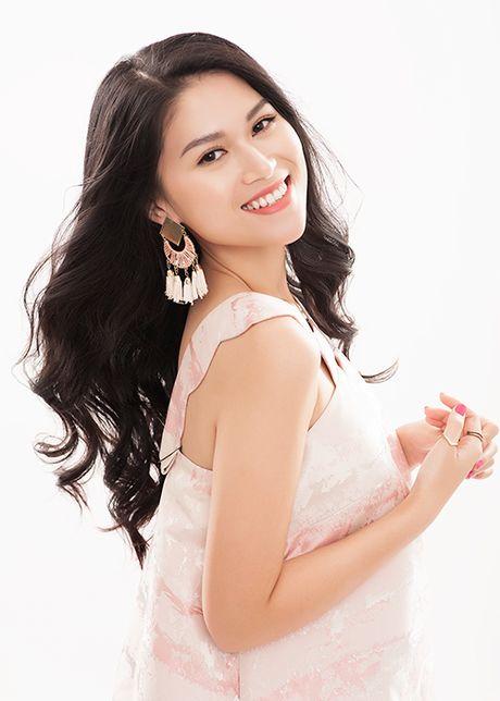 Dan my nam Han ung ho phim moi cua Ngoc Thanh Tam - Anh 9
