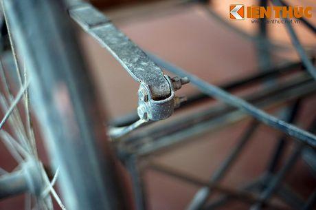 Soi phuong tien di chuyen dang cap cua thuong luu Viet xua - Anh 10