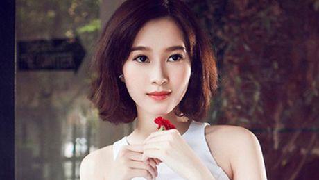 Ngam hoa hau Viet bat kip xu huong moi day quyen ru - Anh 1