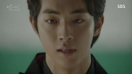 Nguoi tinh anh trang tap 19: IU ket hon voi em trai Lee Jun Ki, Seohyun tu van - Anh 16