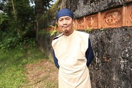 NSUT Pham Bang va nhung vai dien an tuong nhat trong su nghiep - Anh 1