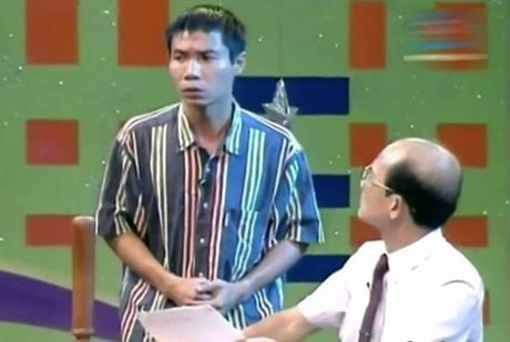 NSUT Pham Bang va nhung vai dien an tuong nhat trong su nghiep - Anh 3
