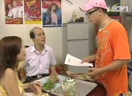 NSUT Pham Bang va nhung vai dien an tuong nhat trong su nghiep - Anh 4
