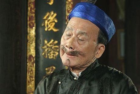 NSUT Pham Bang va nhung vai dien an tuong nhat trong su nghiep - Anh 5