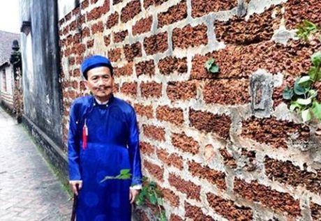 NSUT Pham Bang va nhung vai dien an tuong nhat trong su nghiep - Anh 7