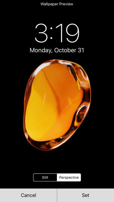 Apple ra mat ban cap nhat iOS 10.2 phien ban beta - Anh 2