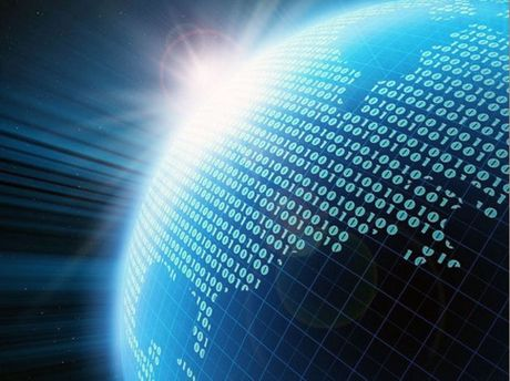 Se co khoang 1,5 ty nguoi dung Internet vao nam 2020 - Anh 1