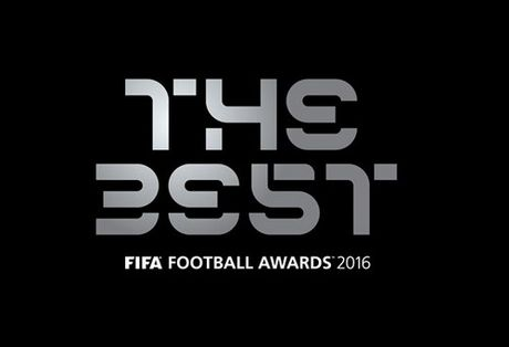 "FIFA lap giai thuong moi canh tranh ""Qua bong vang"" - Anh 3"