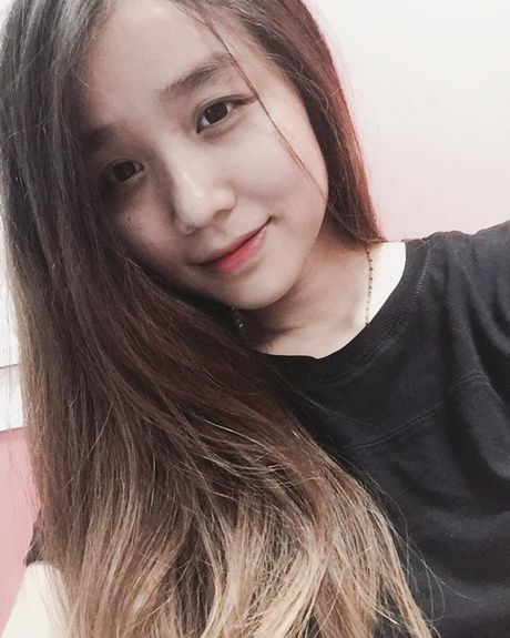 Con nuoi Hoai Linh bat ngo cong khai nguoi yeu xinh dep - Anh 2
