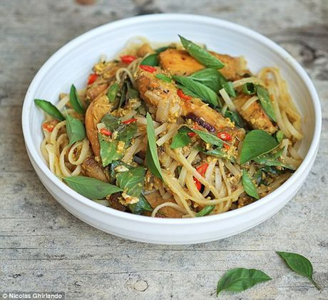 10 bi quyet chup anh do an chuan nhu food stylist - Anh 7
