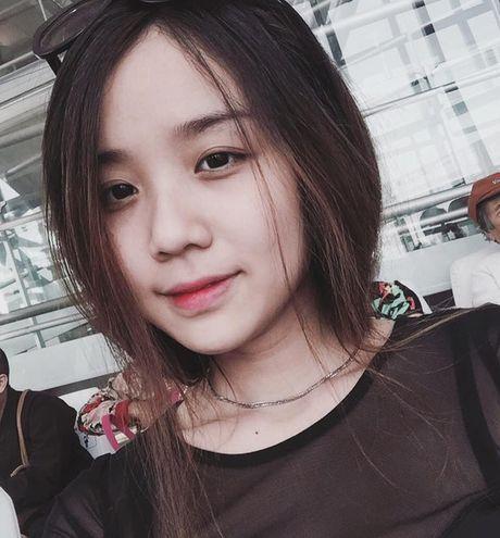 Nhan sac kha ai cua ban gai Hoai Lam - Anh 11