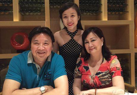 Nhan sac kha ai cua ban gai Hoai Lam - Anh 13