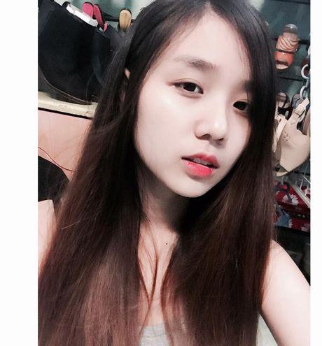 Nhan sac kha ai cua ban gai Hoai Lam - Anh 8