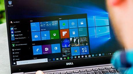 Microsoft noi cau vi Google tiet lo lo hong Windows - Anh 1