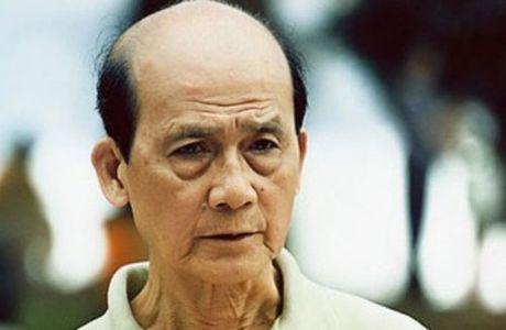 NSUT Pham Bang: Nguoi phu cho nu cuoi trong tung vai dien - Anh 3