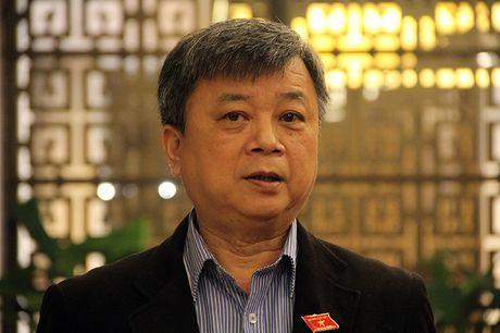 Mot So 44/46 lanh dao: Khong the quan tam mot cach vo nguyen tac - Anh 3