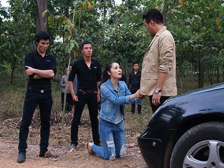 "Tam Cam, Nhung ngon nen trong dem ""doi dau"" hang loat phim Viet nang ky - Anh 3"