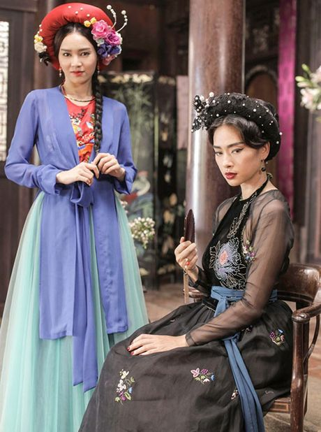 "Tam Cam, Nhung ngon nen trong dem ""doi dau"" hang loat phim Viet nang ky - Anh 5"