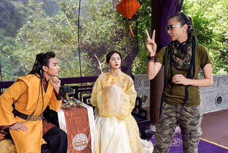 "Tam Cam, Nhung ngon nen trong dem ""doi dau"" hang loat phim Viet nang ky - Anh 6"