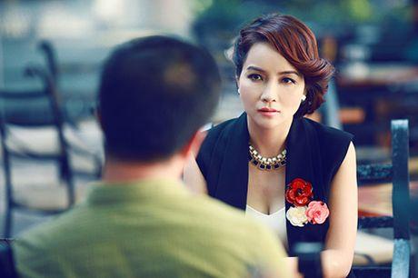 "Tam Cam, Nhung ngon nen trong dem ""doi dau"" hang loat phim Viet nang ky - Anh 7"